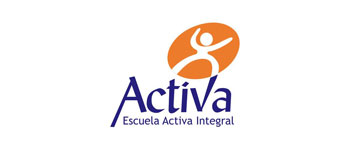 Escuela Activa Integral
