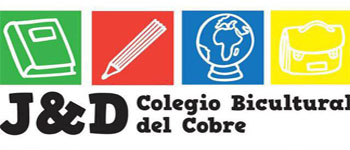 Colegio Bicultural del Cobre