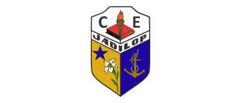 Colegio Esperanza