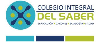 Colegio Integral