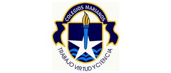 Colegio Marianos