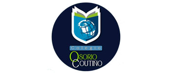 Colegio Osorio Coutiño
