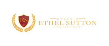 Colegio Ethel Suton