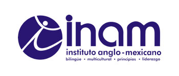 Instituto Anglo-Mexicano