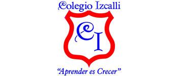 Colegio Izcalli