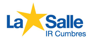 Instituto Regiomontano Cumbres La Salle