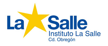 Instituto La Salle Obregon