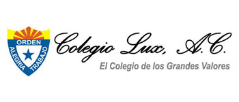 Colegio Luz A.C.