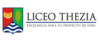 Liceo Thezia