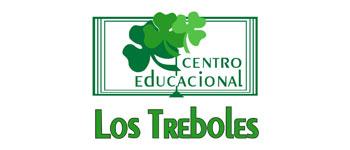 Centro Educacional Tréboles