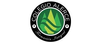 Colegio Alerce