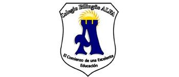 Colegio Bilingüe Alfa