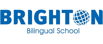 Brighton Bilingual School