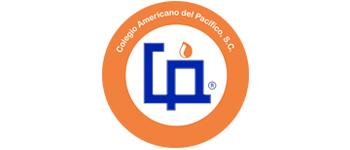 Colegio Americano del Pacífico