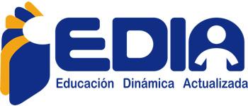 Colegio EDIA