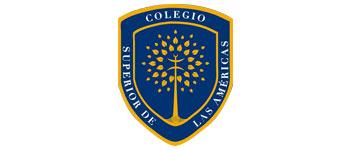 Colegio Superior de las Américas
