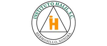 Instituto Halil