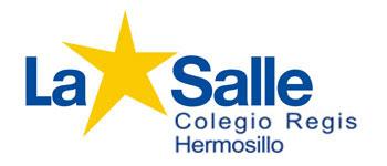 Colegio Regis La Salle