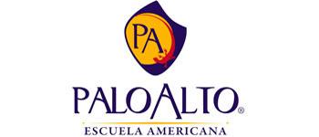 Escuela Americana Palo Alto