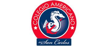Colegio Americano San Carlos